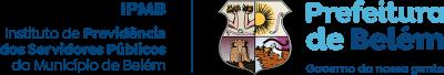 logo-ipmb-h