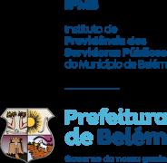 logo-ipmb-v
